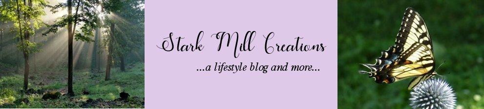 SMC Blog